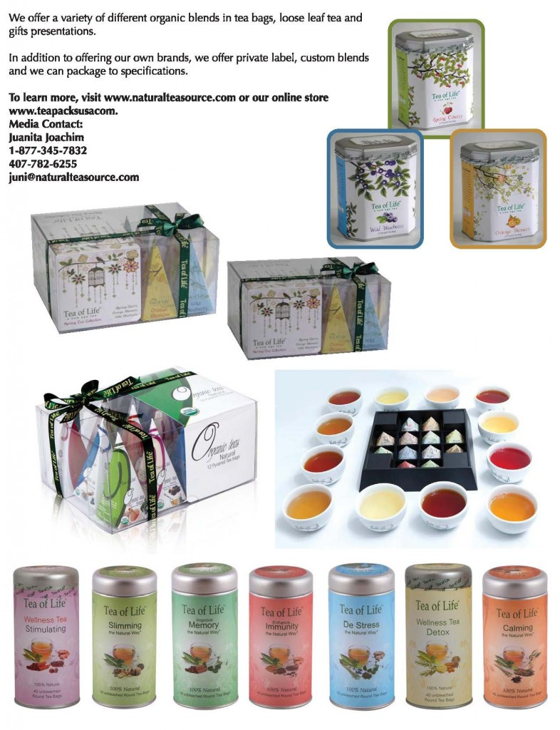 Press Release for Natural Tea Source - DBL Sided 8halfx11sm_Page_2